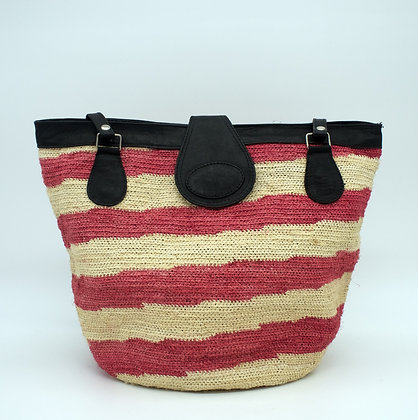 Ecuadorian bag Medium