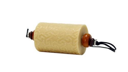 Moroccan tea time Soap