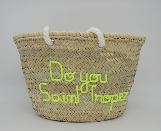 Original Medium Basket