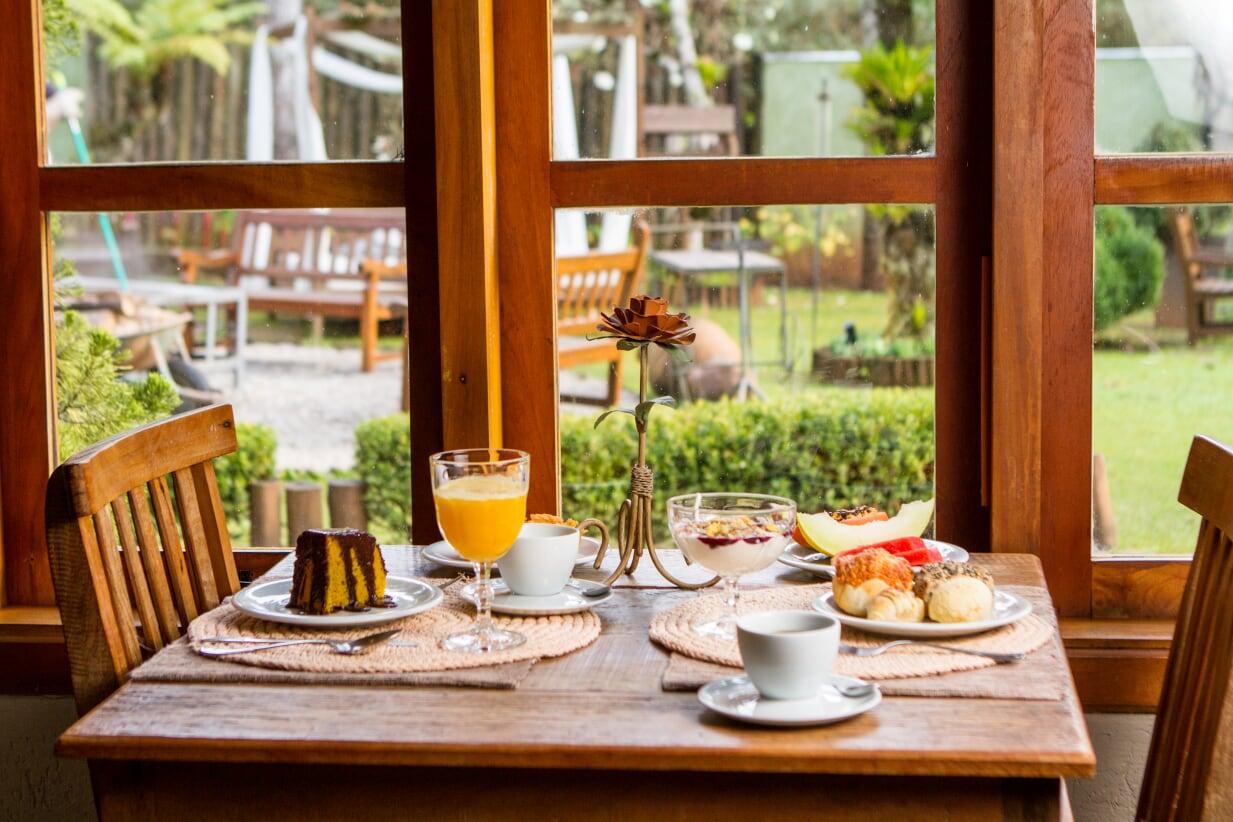 Café da Manhã_119