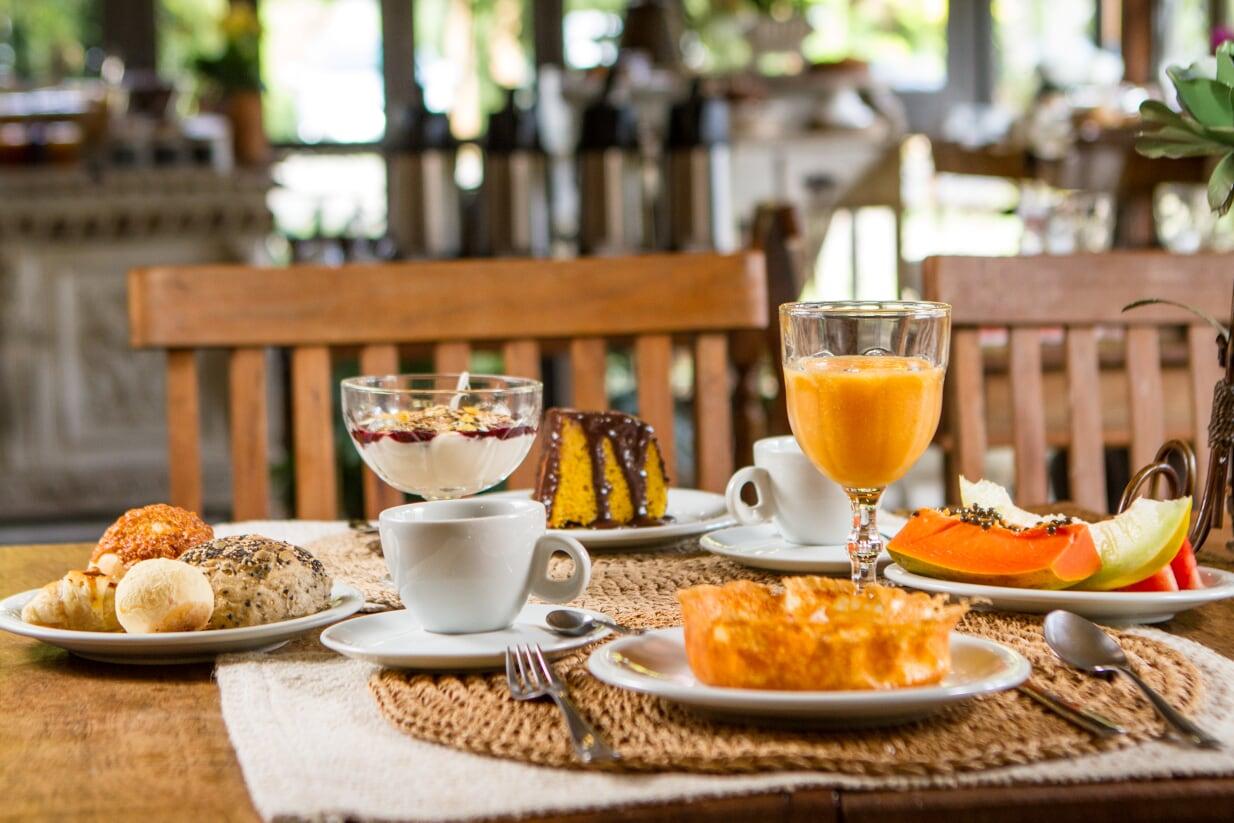 Café da Manhã_082