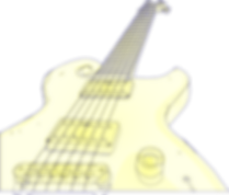 privateer body player3 guitar clear.png