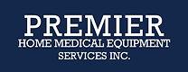 logo pme services inc.jpg