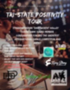fTri-Stat Positivity Tour.png