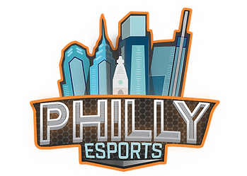 PhillyEsports_Med.png