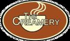 Creamery-logo.png