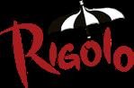 Rigolo.png