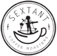 sextant-logo.png