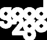 G2G_Logo_rev.png