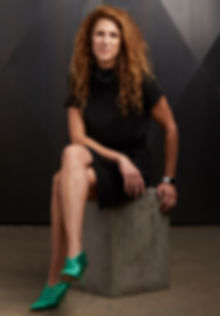 Dr. Mona Ezzat Velinov, MD