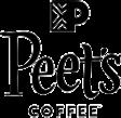 peet's-transparent.png