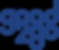 G2G_Logo_19407F.png