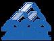 Logo AIBQ PNG1.png