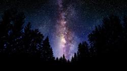 Adalberti Extremadura Galaxias