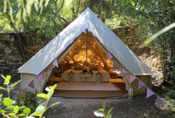 cascais-oasis-glamping-portugal-bell-tent-3-574x389
