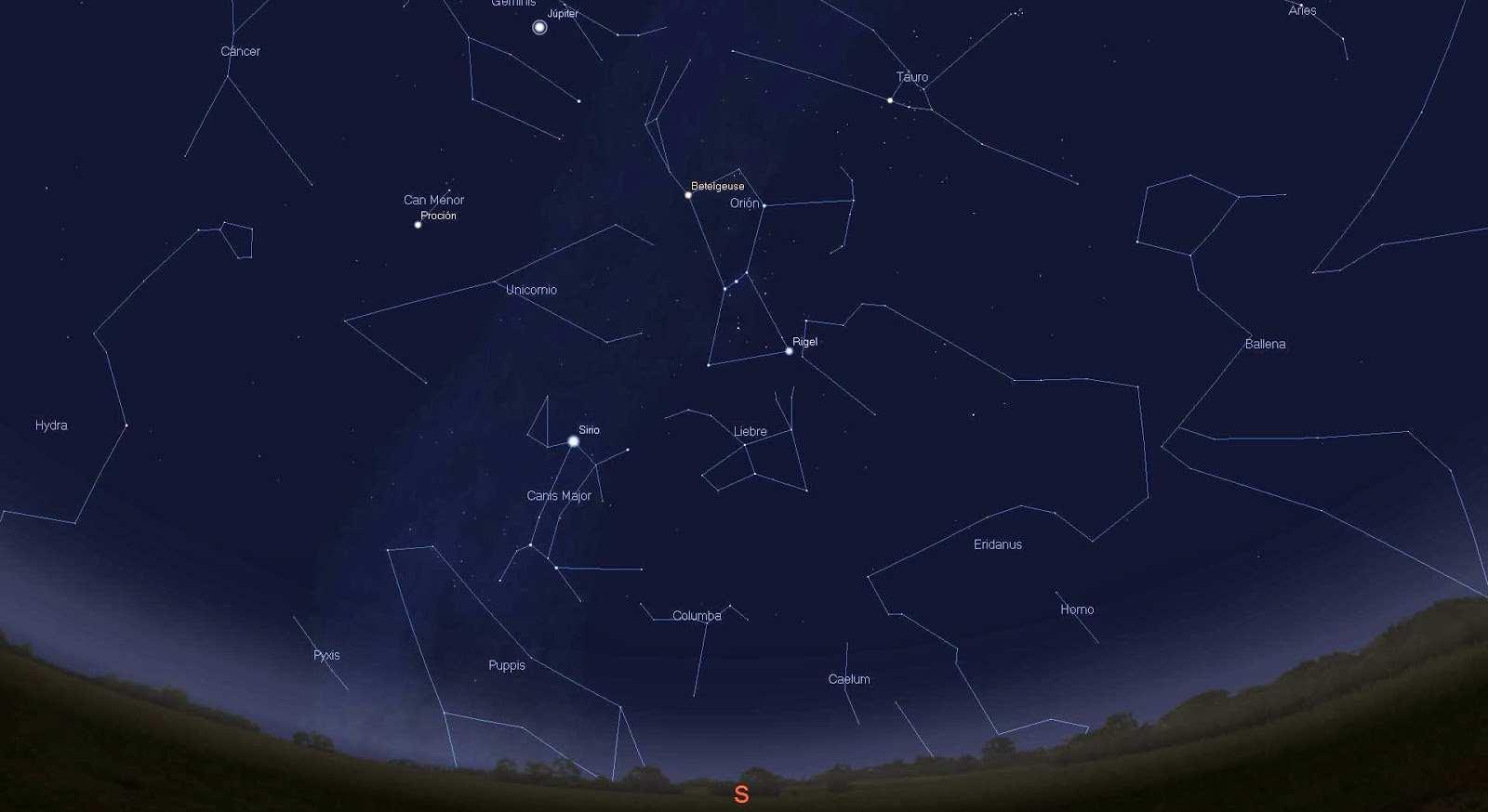 Constelaciones con Adalberti