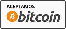 enadalbertiextremaduraaceptamos_bitcoin.