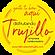 disfrutando_Trujillo_Empresa_colaborador