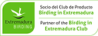 Club-Birding-in-Extremadura-membrete-soc