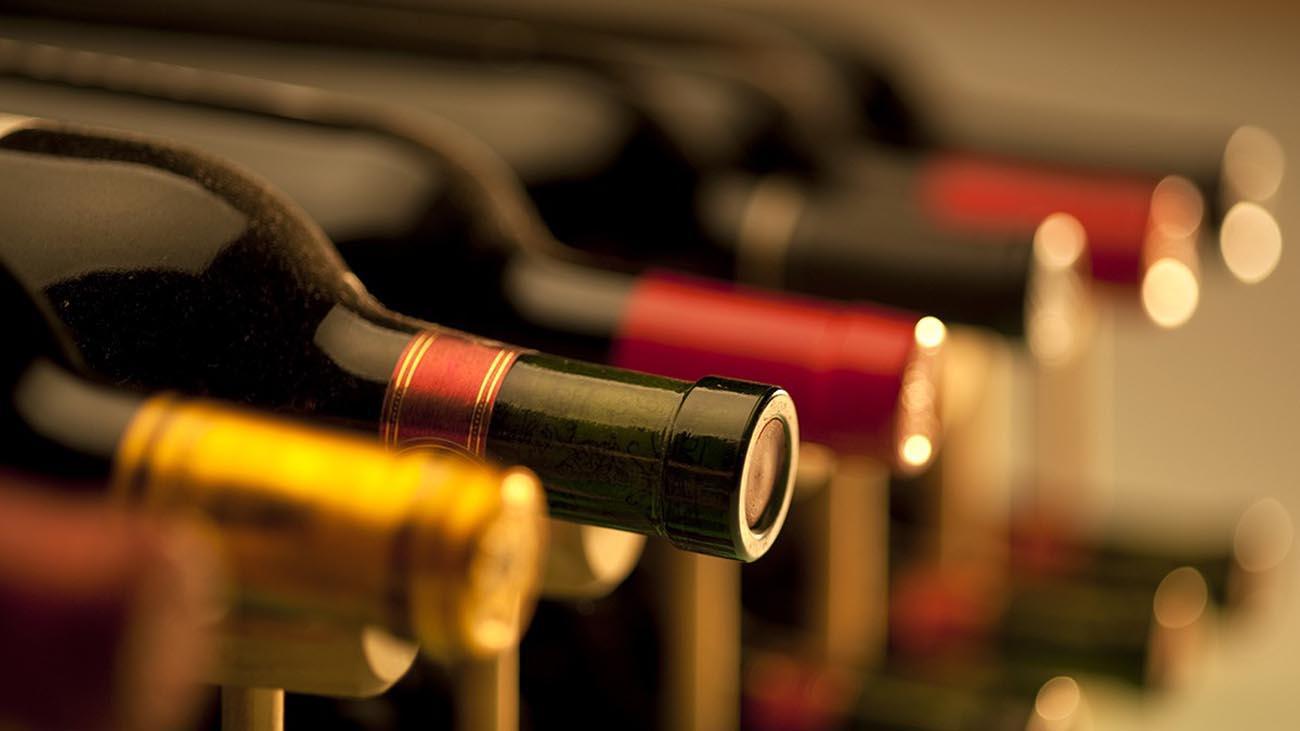 Vinos-exportados