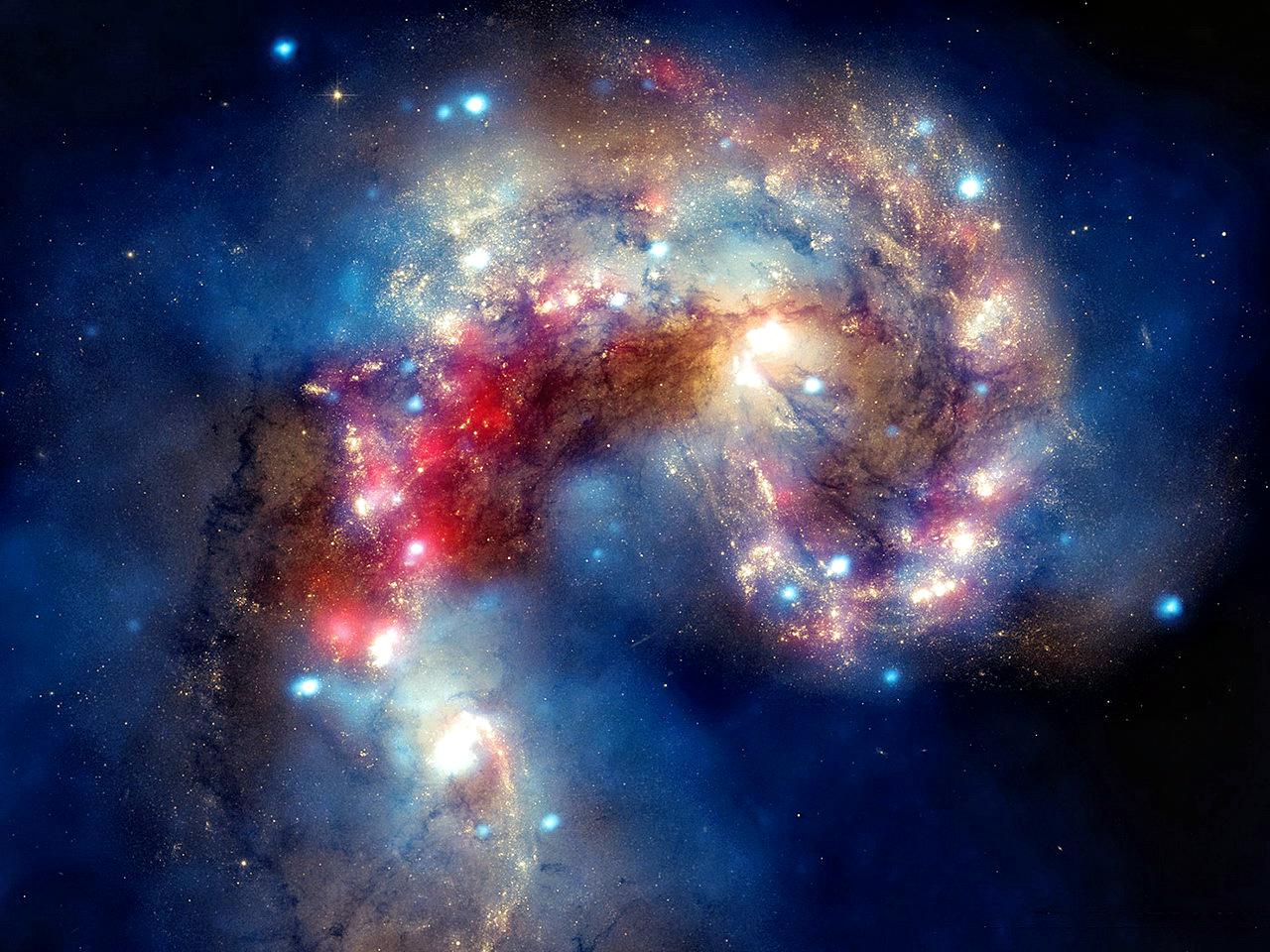 astroturismo en trujillo