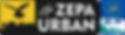 LOGO-ZEPAURBAN (2)_1.png