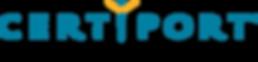 Certiport logo 10_18.png