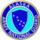 Alaska_Army_National_Guard.png