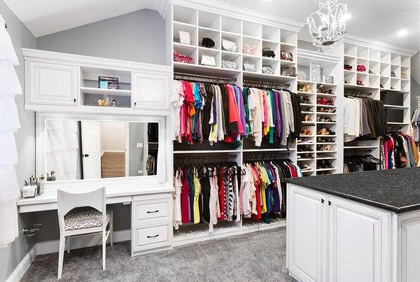 ClosetOrganizingSystems_BillCurran_SnowW