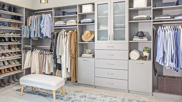 Closets-Small.jpg
