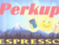 Perkup Logo 3.jpg