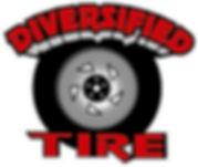 DivTire Logo jpg.jpg