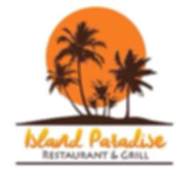 island-paradise-restaurant-grill-gretna-
