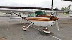 N5366J-C172