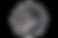TCOcircle_edited.png