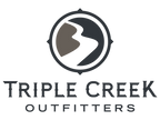 TCO-Logo.png