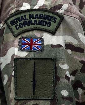 Royal_Marines_edited.jpg