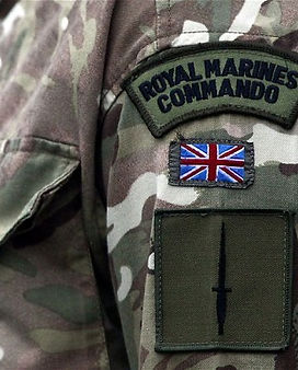 Royal_Marines.jpg