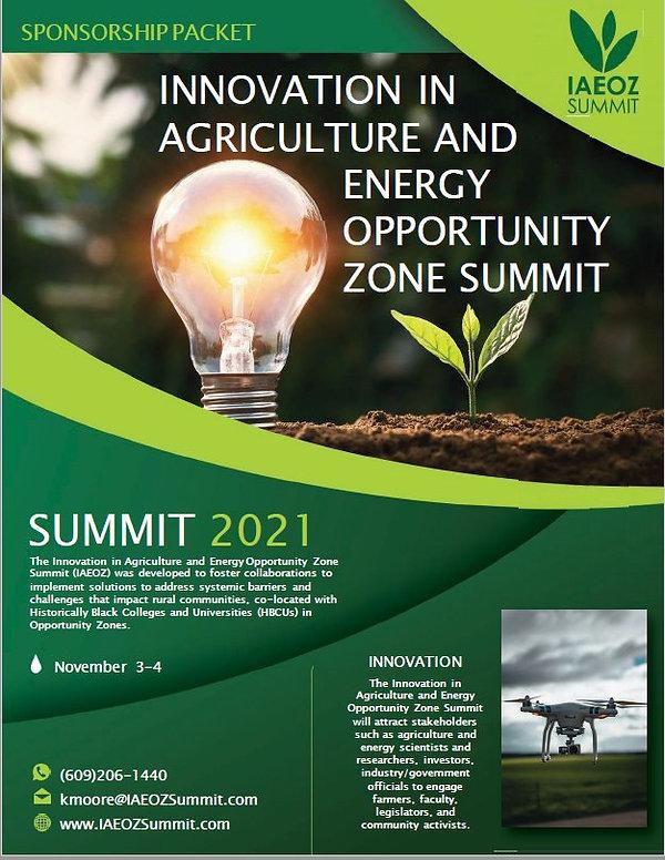 2021-IAEOZ Sponsorship Package.jpg