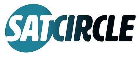 SatCircle_logo.jpg