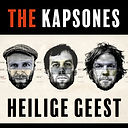 THEKAPSONES_HeiligeGeest3000px.jpg