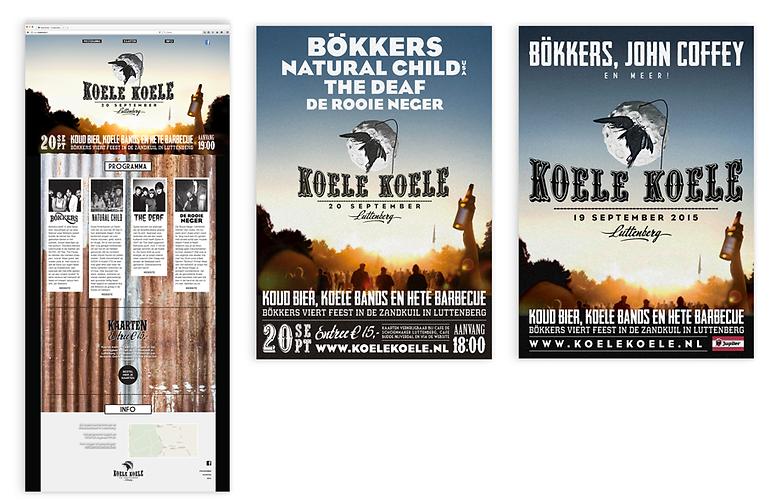 portfolio-Koele1415.png