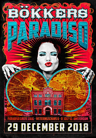 Bokk_Paradiso2018_web.jpg