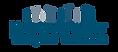 Logo-NRVTBlauw2.png