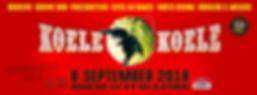 portfolio-Koele18.png