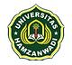 hamzanwadi.png