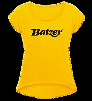 Batser-geel.png