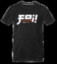 Batzer Marchandise T-shirts