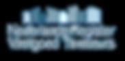Logo-NRVTBlauw.png