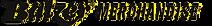Batzer_logo_breed.png